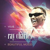 Ray Charles – Beautiful Mood Vol. 6