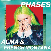 Alma, French Montana – Phases