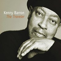 Kenny Barron – The Traveler