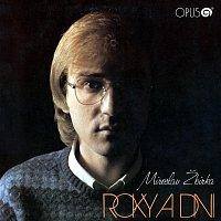 Miroslav Žbirka – Roky a dni