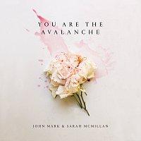 John Mark McMillan, Sarah McMillan – You Are The Avalanche