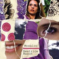 Beatrice Mason – Mosaico