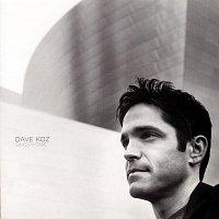 Dave Koz – Saxophonic