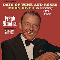 Frank Sinatra – Days Of Wine And Roses, Moon River And Other Academy Award Winners