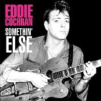 Eddie Cochran – Somethin' Else
