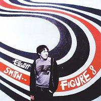 Elliott Smith – Figure 8 [Deluxe Edition]