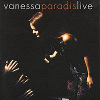 Vanessa Paradis – Live