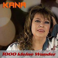 Kana – 1000 kleine Wunder