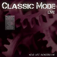 New Life Generation – Classic Mode Live - Best of Cover Tribute to Depeche Mode