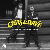Chas, Dave – Gertcha! The EMI Years