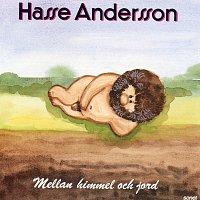 Hasse Andersson – Mellan himmel och jord
