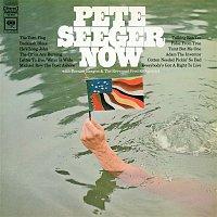 Pete Seeger, Bernice Reagon & The Reverend Fred Kirkpatrick – Pete Seeger Now (Live)