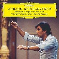 Wiener Philharmoniker, Claudio Abbado – Schubert: Symphonies Nos. 5 & 8