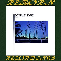 Donald Byrd – Chant (Blue Note Classics,HD Remastered)