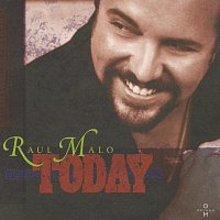Raul Malo – Today