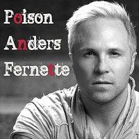 Anders Fernette – Poison