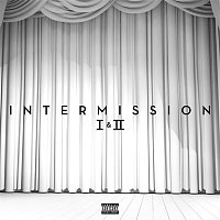 Trey Songz – Intermission I & II