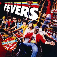 The Fevers – The Fevers
