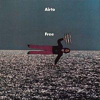 Airto – Free