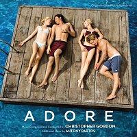 Christopher Gordon – Adore [Original Motion Picture Soundtrack]
