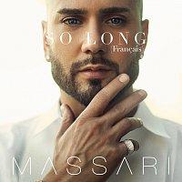 Massari – So Long [Francais]