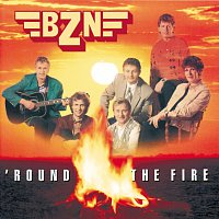 'Round The Fire