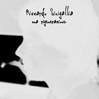 Riccardo Sinigallia – Una Rigenerazione