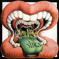 Monty Python – Monty Python Sings (Again)