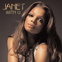 Janet Jackson – With U