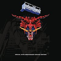 Judas Priest – Defenders of the Faith (30th Anniversary Edition) [Remastered]