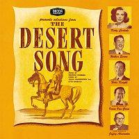 Různí interpreti – The Desert Song/ New Moon