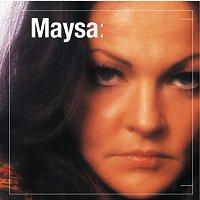Maysa – Talento