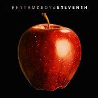 Boyd Kosiyabong, Stamp – Rhythm & Boyd E1EVEN1H