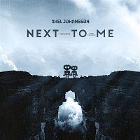 Axel Johansson, Tina Stachowiak – Next To Me