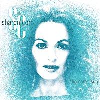Sharon Corr – The Same Sun
