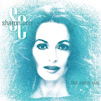 Sharon Corr – The Same Sun