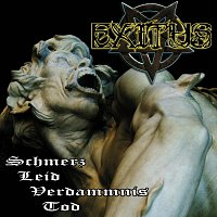 Exitus – Schmerz, Leid, Verdammnis, Tod