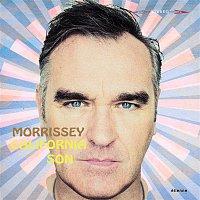 Morrissey – It's Over