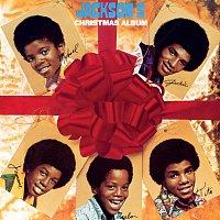Jackson 5 – Christmas Album