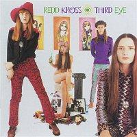 Redd Kross – Third Eye