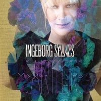 Ingeborg Selnes – Heartcore