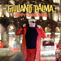 Giuliano Palma – Happy Christmas