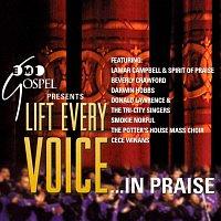 Různí interpreti – EMI Gospel Presents
