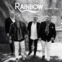 Rainbow – Bjerke sag