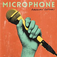 American Authors – Microphone