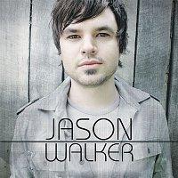 Jason Walker – Jason Walker