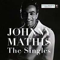 Johnny Mathis – The Singles