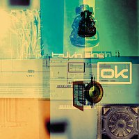Talvin Singh – OK [Expanded Edition]