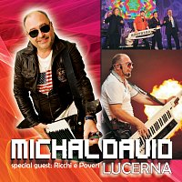 Michal David – Lucerna