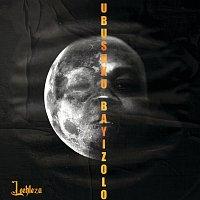 Leehleza – Ubusuku Bayizolo